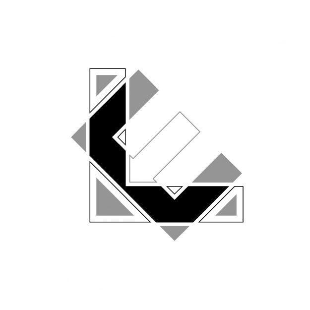 Erton Lazeri Architecture & Design